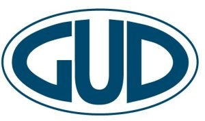 gud logo 2