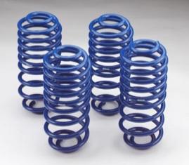 springs01